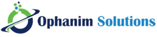 Ophanim Solutions